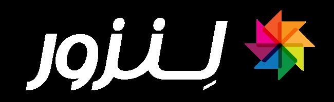 lenzor-logo
